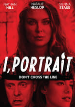 Ver I, Portrait (2021) para ver online gratis