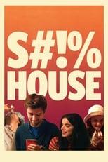Ver Shithouse (2020) online gratis