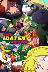 Nonton Heion Sedai no Idaten-tachi Subtitle Indonesia
