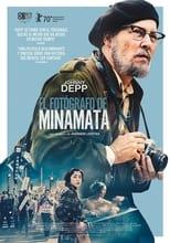 Ver Minamata (2020) online gratis