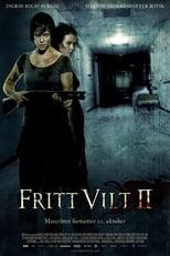 Ver Escalofrío II (2008) para ver online gratis
