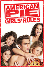 Ver American Pie Presents: Girls' Rules (2020) para ver online gratis