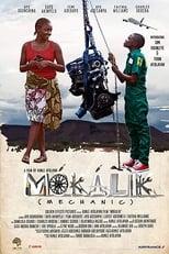 Ver Mokalik (Mechanic) (2019) online gratis