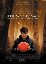 Ver The Woodsman (2004) online gratis