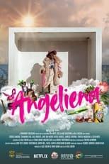 Ver Angeliena (2021) para ver online gratis