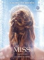Ver Miss (2020) online gratis