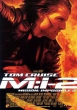 Ver Misión Imposible 2 (2000) para ver online gratis
