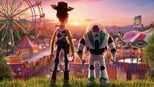 Captura de Toy Story 4
