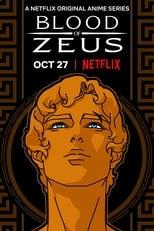 Image Sangre de Zeus