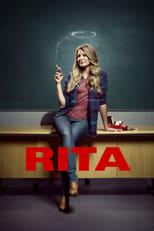 Rita (2012)