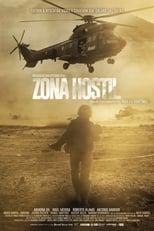 Ver Zona hostil (2017) online gratis