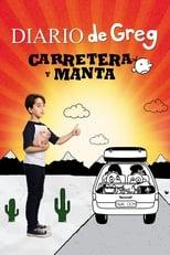 Ver Diario de un chico travieso el largo recorrido (2017) para ver online gratis