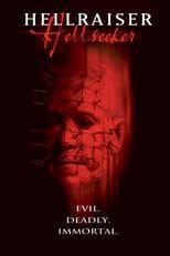 Ver Puerta al infierno VI (2002) para ver online gratis