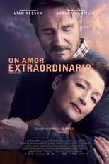 Ver Un Amor Extraordinario (2019) para ver online gratis
