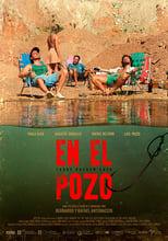 Ver En el Pozo (2018) para ver online gratis