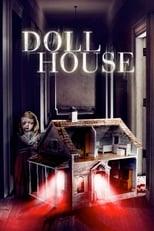 Ver Doll House (2020) para ver online gratis