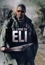 Image El libro de Eli