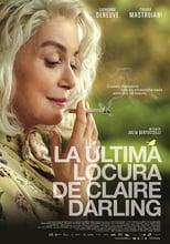 Ver La Dernière folie de Claire Darling (2019) para ver online gratis
