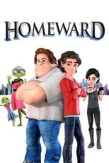 Homeward poster
