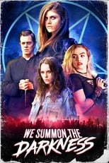 Ver We Summon the Darkness (2019) para ver online gratis