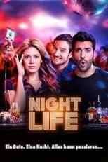 Ver Nightlife (2020) para ver online gratis