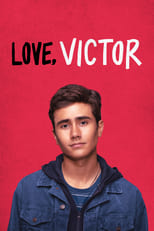 Image Love, Victor