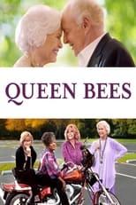Ver Queen Bees (2021) online gratis