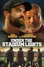 Ver Under the Stadium Lights (2021) para ver online gratis