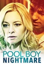 Ver Pool Boy Nightmare (2020) para ver online gratis