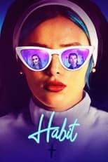 Ver Habit (2021) online gratis