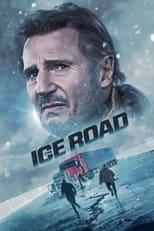 Ver The Ice Road (2021) online gratis