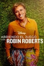 Image Cambiando las tornas con Robin Roberts