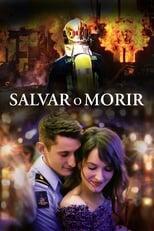 Ver Sauver ou périr (2019) para ver online gratis