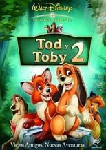 Ver El zorro y el sabueso 2 (2006) online gratis