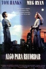 Ver Sintonía de amor (1993) para ver online gratis