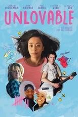 Ver Unlovable (2018) para ver online gratis
