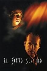 Ver Sexto Sentido (1999) online gratis
