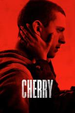 Ver Cherry (2021) para ver online gratis