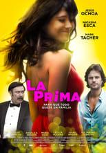 Ver La prima (2018) online gratis