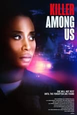 Ver Killer Among Us (2021) online gratis