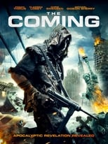 Ver The Coming (2020) para ver online gratis