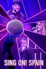 Image ¡A cantar!