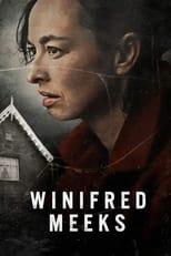 Ver Winifred Meeks (2021) para ver online gratis