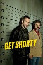 Get Shorty