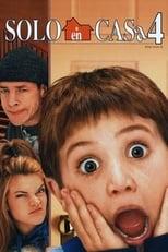 Ver Mi Pobre Angelito 4 (2002) para ver online gratis
