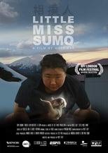 Ver Little Miss Sumo (2018) online gratis