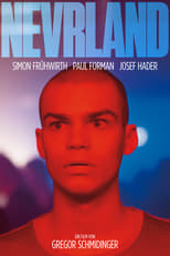 Nevrland poster