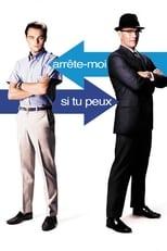 Arrête-moi si tu peux (2002)