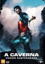 Ver Cueva descenso al infierno 2016 (2016) online gratis