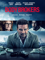 Ver Body Brokers (2021) para ver online gratis